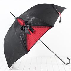 umbrella,