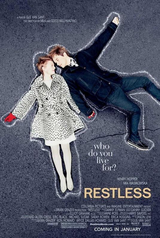 restless_poster_01-535x792