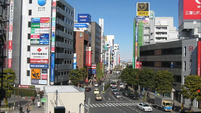 2012.02.09 kichijoji
