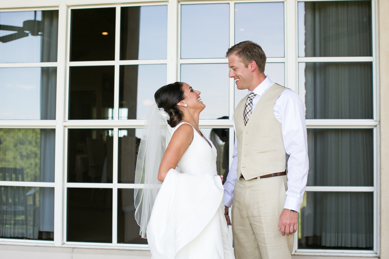 Ashley and Jeff Barton Creek Resort Wedding-0010