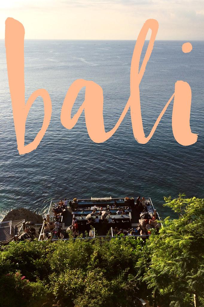 Bali with Geneva www.apairandasparediy.com