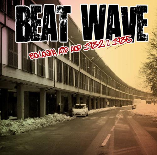 beat wave 1