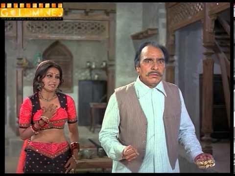 Jaani Dushman 1979 Full Movie Sunil Dutt Sanjeev Ku Flickr