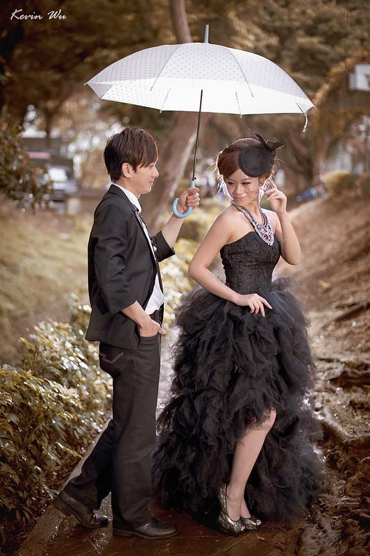 自助婚紗,婚紗,便宜婚紗,1320131209Gracec16