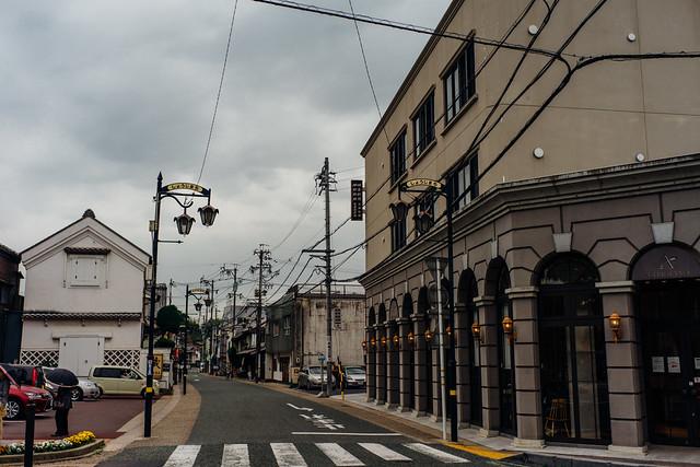 Oribe_Street_05