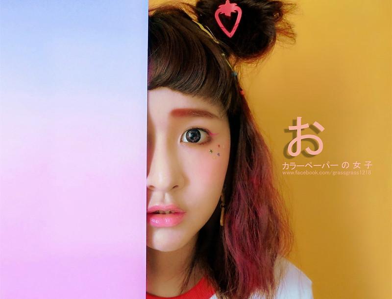 CIMG4660_副本