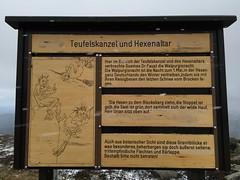 #harz #brocken #harzbahn #sachsenanhalt