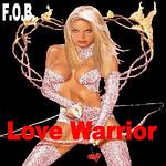 Barry-International-LoveWarrior