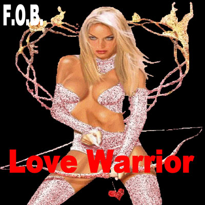 Barry-International-LoveWarrior
