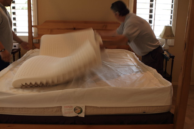 Sleep Number Bed Replacement Parts Select Comfort