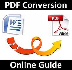 PDF_conversion_guide_free_best_services_2049391_size400