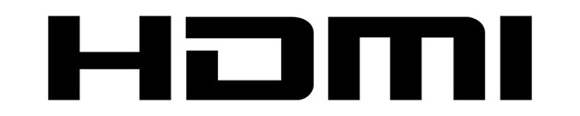 HDMI_logo | Flickr - Photo Sharing!