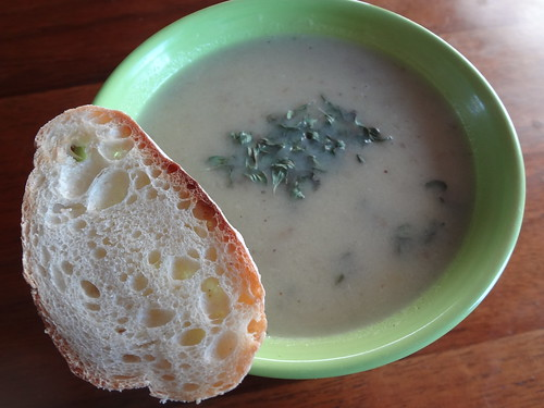 2011.11_potato leek soup
