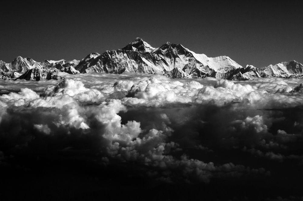 1002_Nepal_30