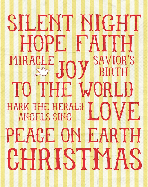 Christmas Sign 4_edited-1