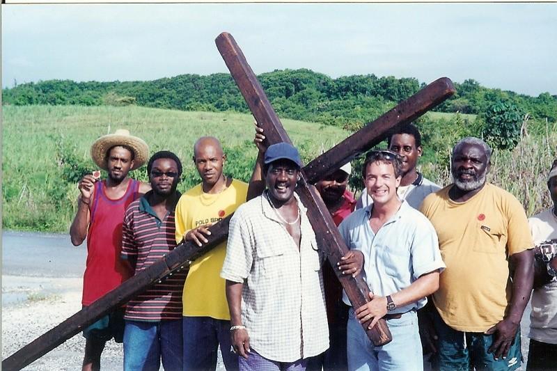 Barbados Image1