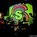 Sunbears 11.23.11-17