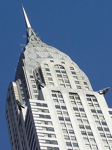 pointe du Chrysler Building.jpg
