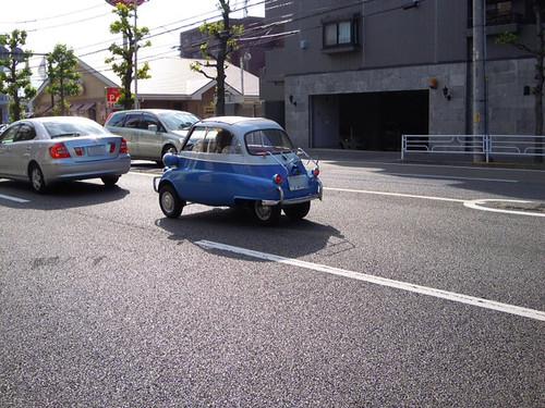 BMW ISETTA_03