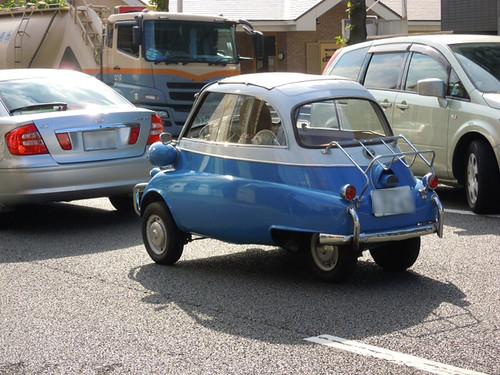 BMW ISETTA_04