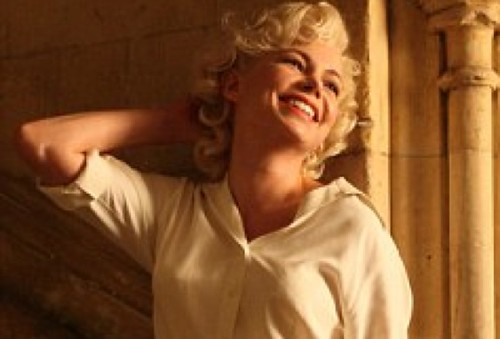 my-week-with-marilyn-movie-wallpapers1