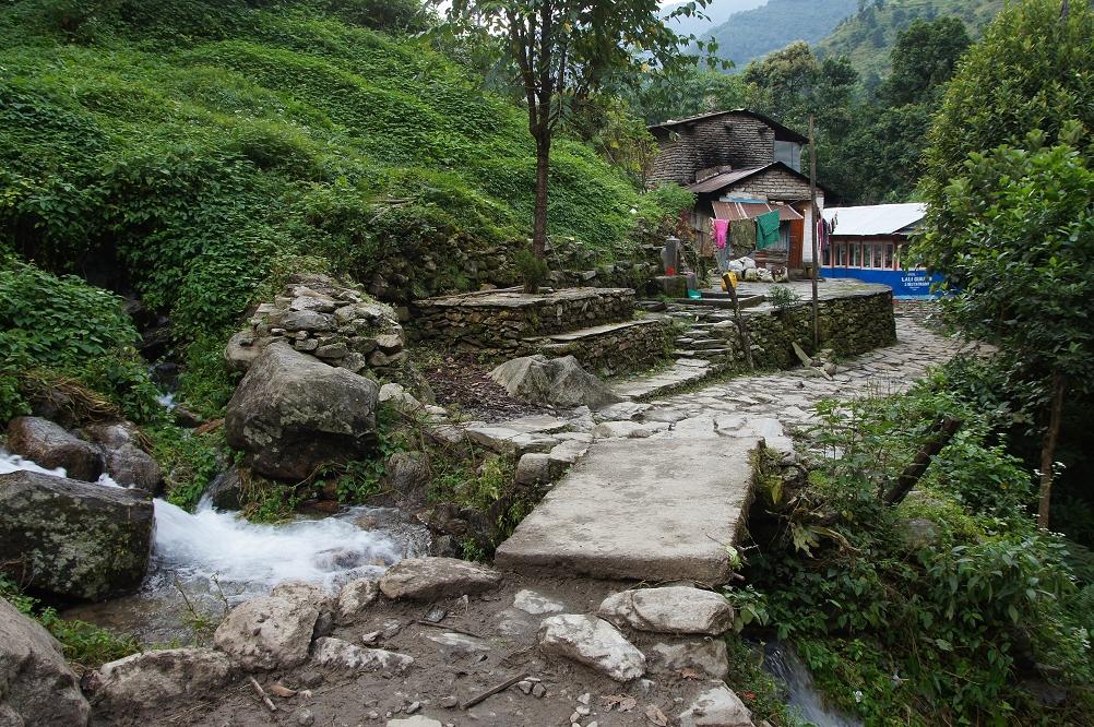 1003_Nepal_116