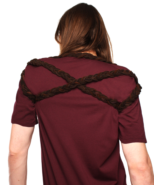 heather-huey-braid-brown-1-boy-axl