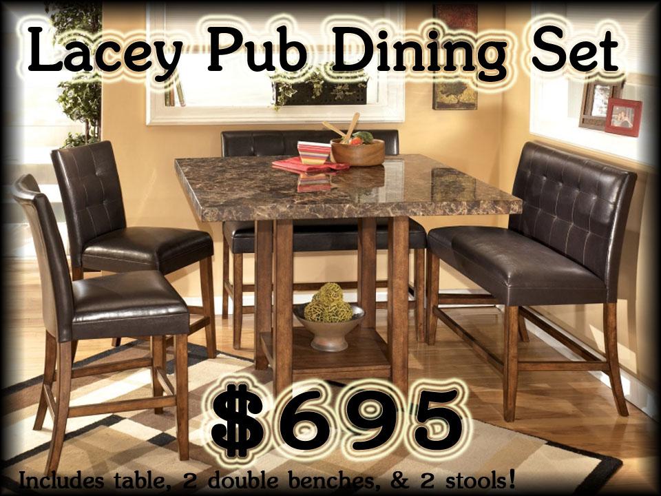 D328-33-124(2)- 323(2)LACEY$695