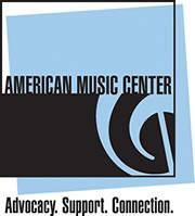 AmericanMusicCenter