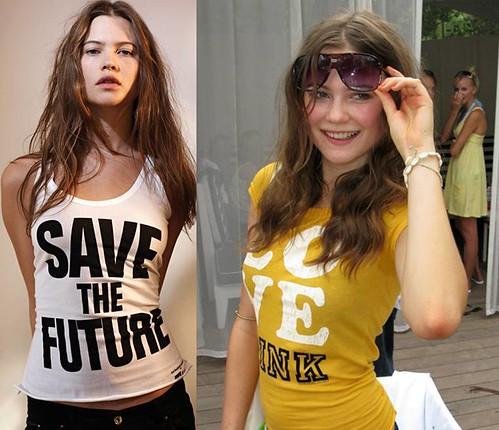 Behati-Prinsloo-t-shirts