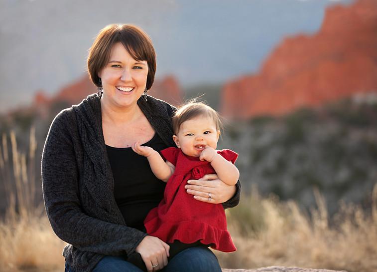 6-month-portraits-mesa-overlook