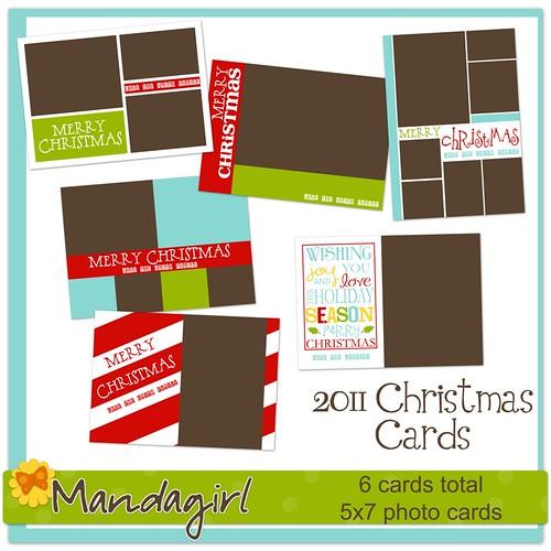 2011-Christmas-Cards-previe