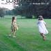 lost freedom issue three by angela w*