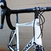 Small photo of Ridley Damocles XL Ultegra Bike
