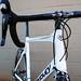 Small photo of Ridley Damocles XL Ultegra Bike