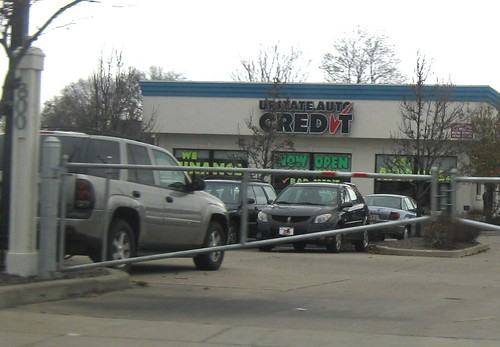 Upstate Auto Credit 2 cropped