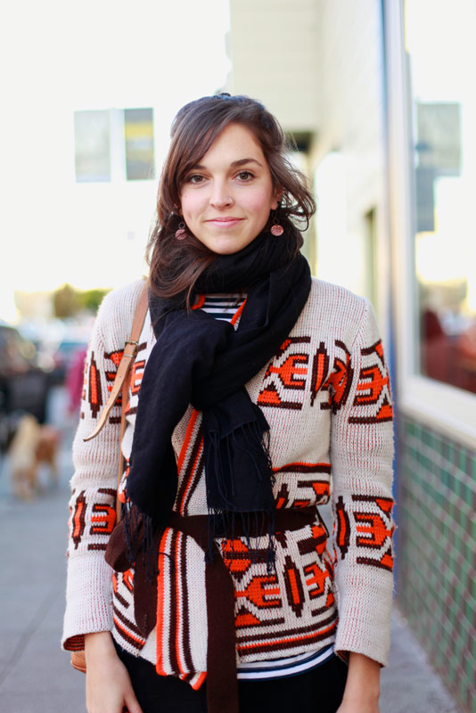 sophiewest_closeup - san francisco street fashion style