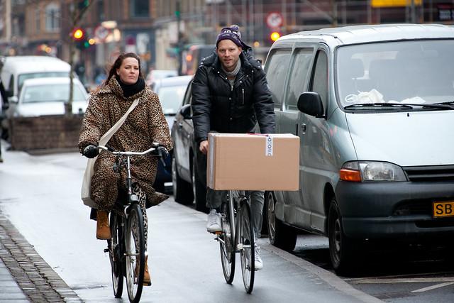 Copenhagen Bikehaven by Mellbin 2011 - 1014