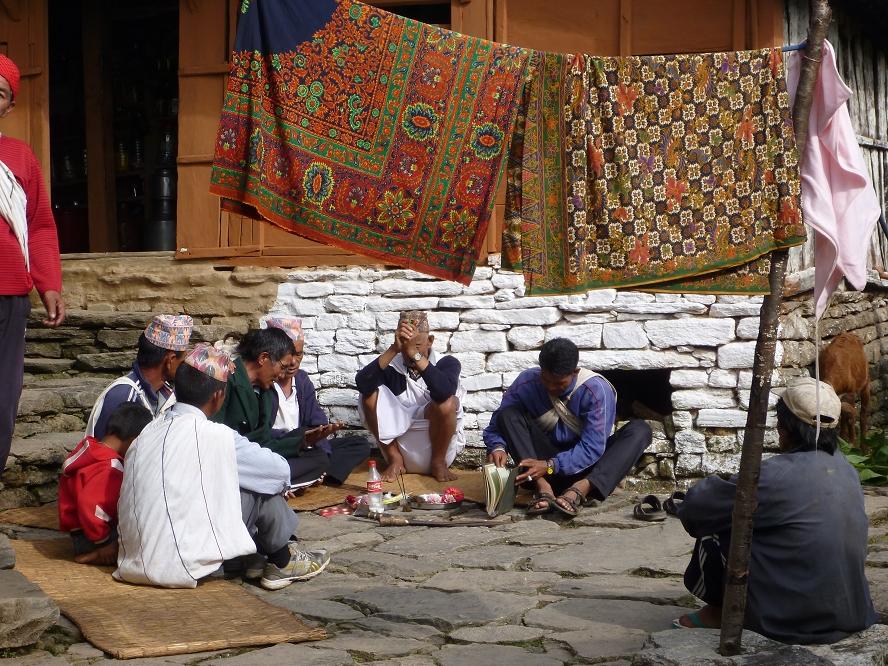 1004_Nepal_031