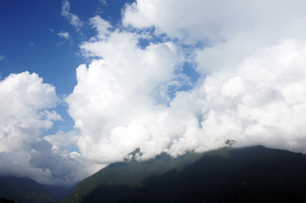1005_Nepal_145