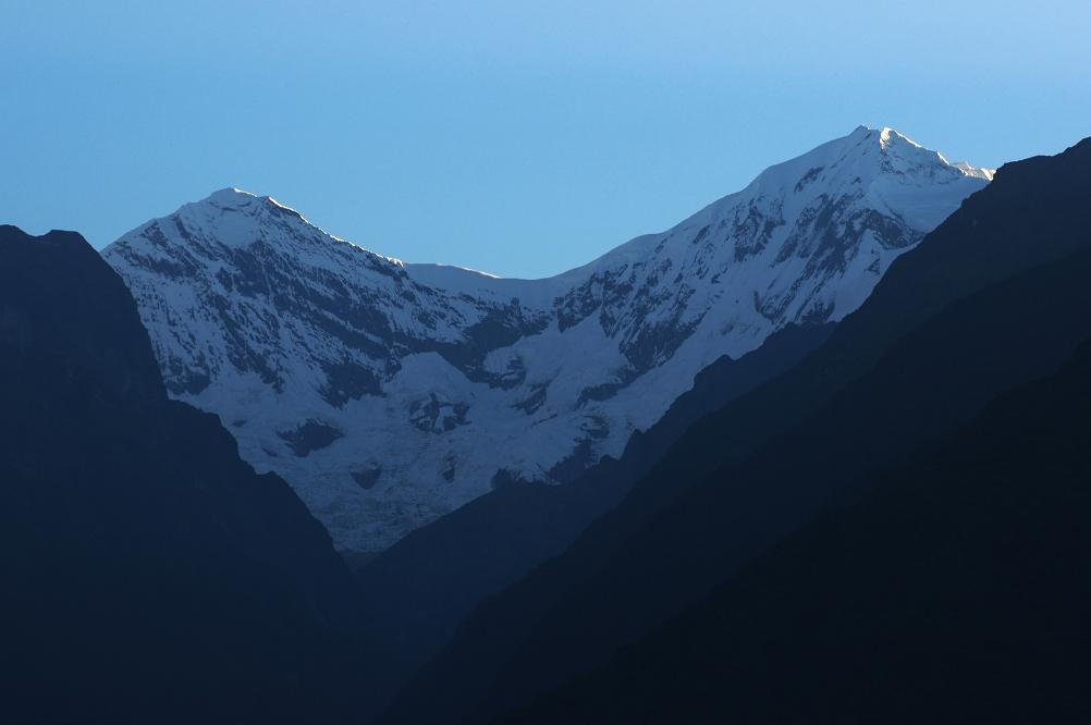 1006_Nepal_010