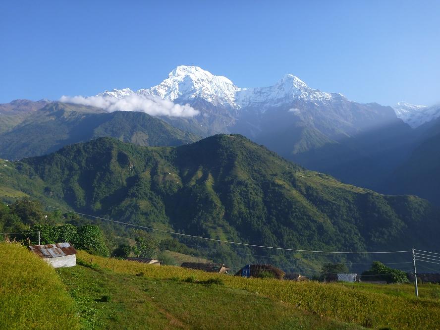 1006_Nepal_036