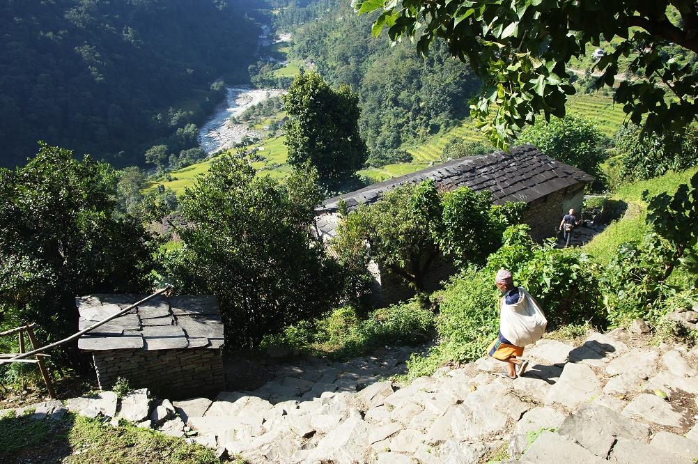 1006_Nepal_086