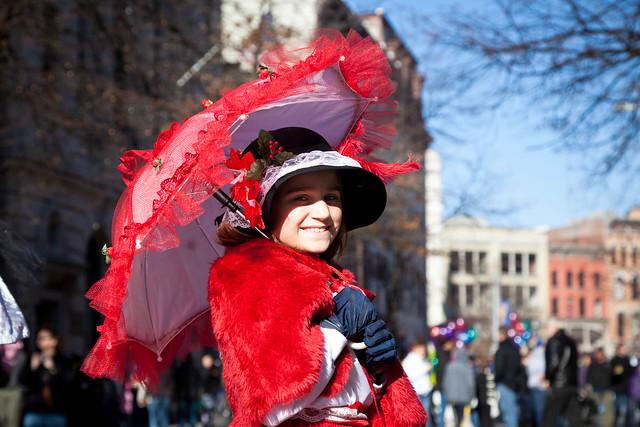 Troy Victorian Stroll 2011 - Troy, NY - 2011, Dec - 01.jpg