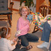thanksgiving_20111125_22190