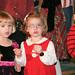 esgbc_christmas_musical_20111204_22282