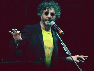 fito invisible