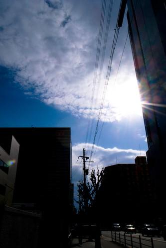 2011-12-05の空