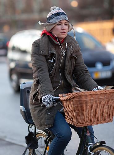 Copenhagen Bikehaven by Mellbin 2011 - 1039