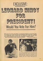 leonard_nimoy_for_president_02
